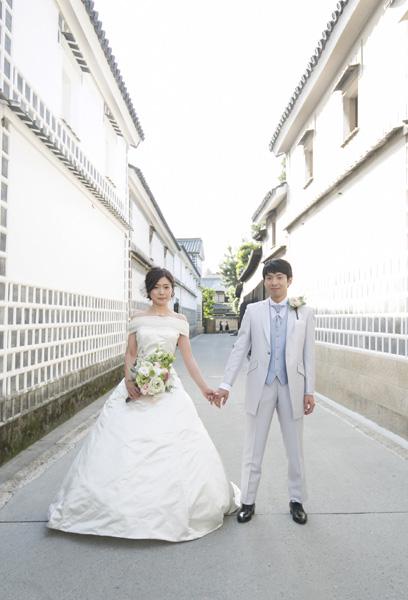 bespoke silk duchess satin wedding dress